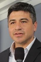 Ryan C. Alaniz, PhD